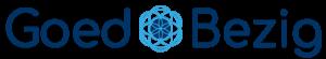 logo Goed-Bezig