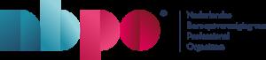 Logo van Nederlandse Beroepsvereniging van Professional Organizers